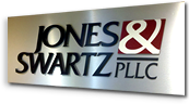 Jones And Swartz Law Offices - Boise Idaho